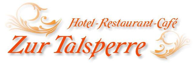 Hotel Einsiedel